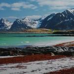 Inselwelt der Lofoten